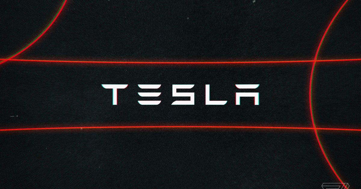 Tesla turns a profit for the fourth quarter in a row — a first for the company