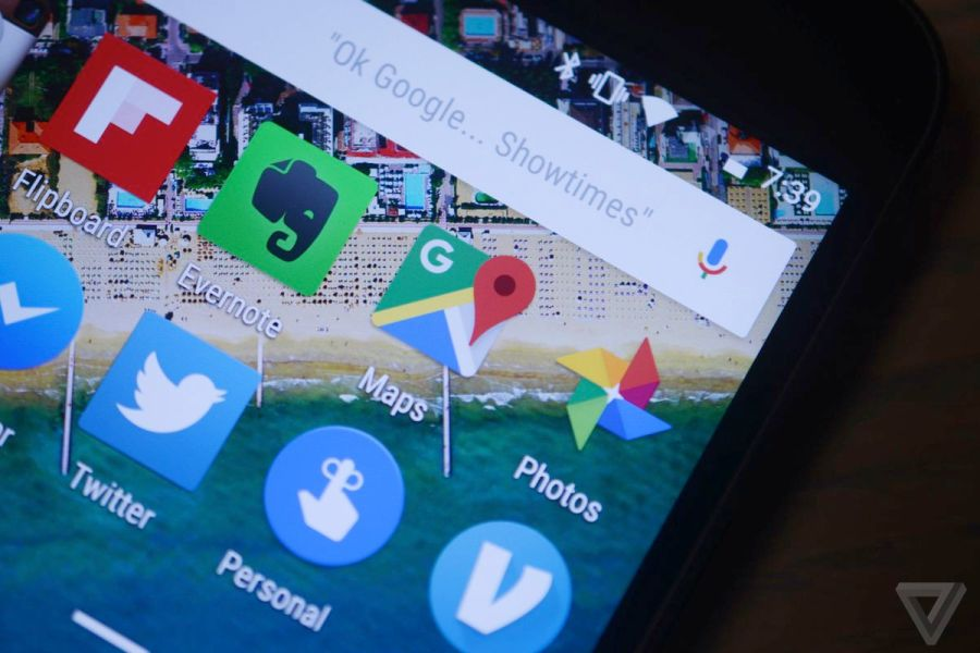 Android users can now easily test beta versions of Google Maps   The     Google has opened a Play Store testing program for early releases of its Maps  app for Android  Starting today  if you sign up to become a beta tester