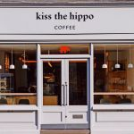 London S Best Cafes And Coffee Shops Where To Drink Coffee In London Eater London
