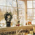 Build The Bay Window You Ve Always Wanted This Old House