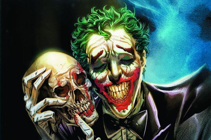 Image result for joker