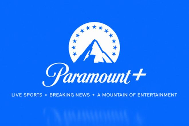 paramount_plus.0 CBS All Access is set to become Paramount Plus next year because branding is hard | The Verge