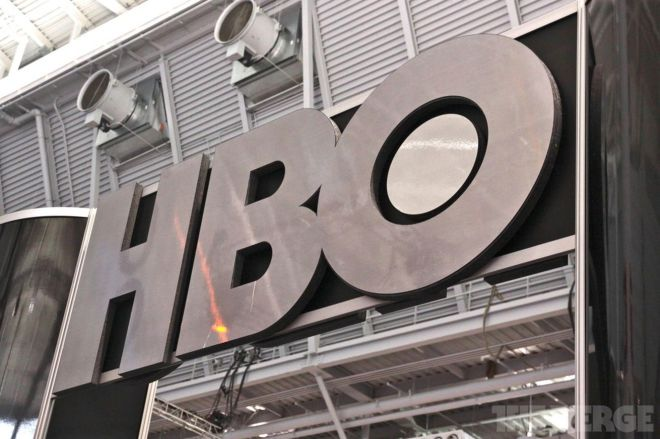 HBO_logo_stock.0 You won't be able to watch HBO on Amazon's channels platform starting next year | The Verge