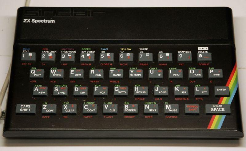 Al Museo della Scienza apre la mostra interattiva sui giochi per computer