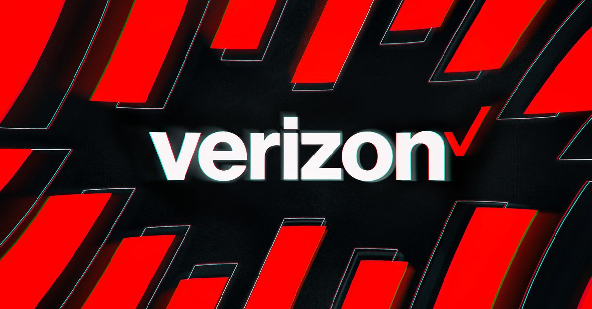 Verizon is pausing its 3G shutdown indefinitely