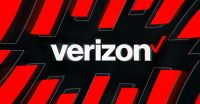 Verizon is pausing its 3G shutdown indefinitely