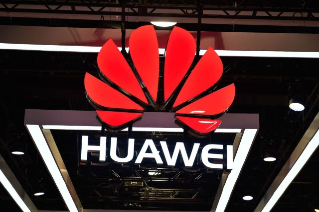 Image result for Huawei