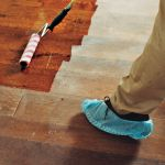 How To Refinish Hardwood Floors The Easy Way This Old House
