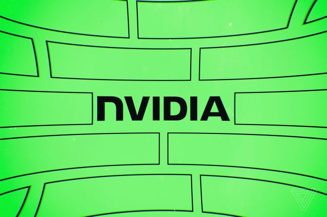 acastro_180529_1777_nvidia_0002.0.0 Nvidia paves the way for RTX GPU Chromebooks with new Arm demo | The Verge