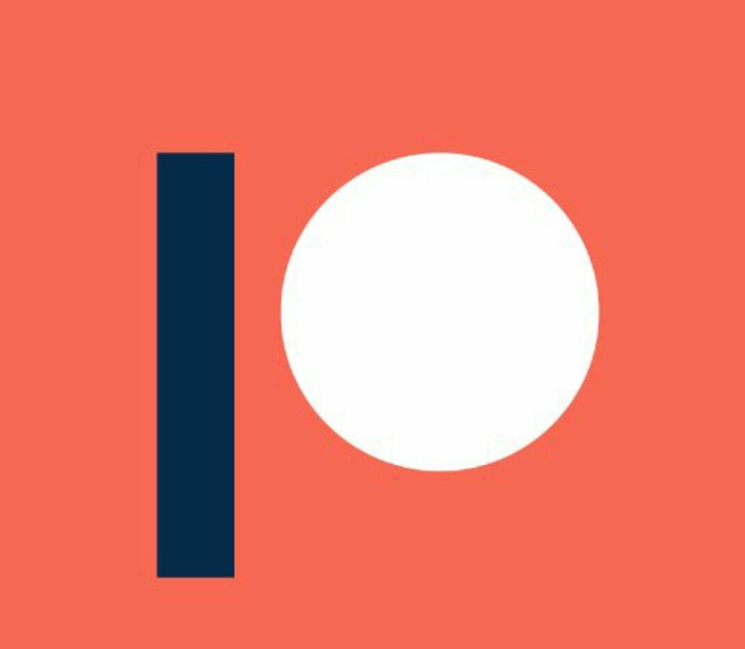 Patreon changes have creators concerned they'll lose income, supporters  (update) - Polygon