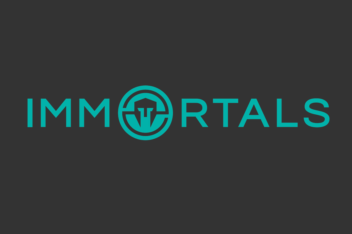 Immortals Announces Search For Dota 2 Roster The Flying