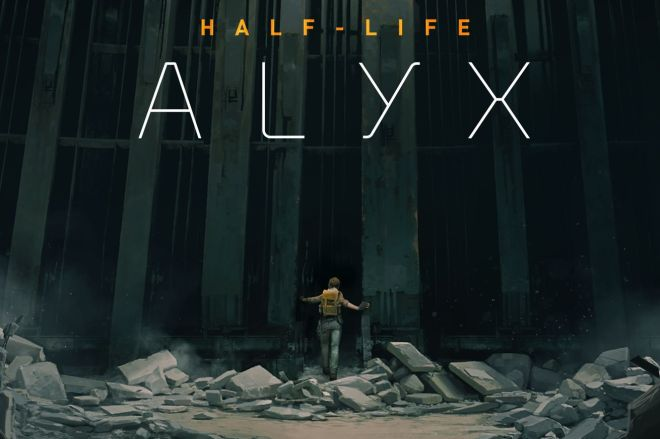 half_life_alyx.0 Half-Life's Alyx Vance, explained | The Verge
