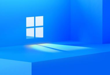 Windows 11: the latest on Microsoft's 'next-generation' OS
