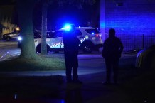 56 People Shot, Eight Dead, Over Labor Day Weekend in Chicago