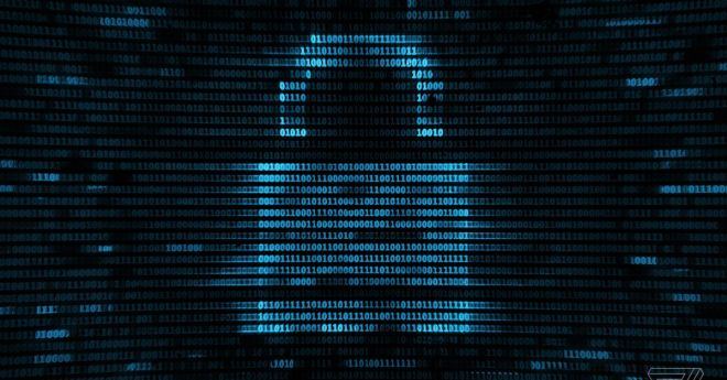 Have I Been Pwned — which tells you if passwords were breached — is going open source