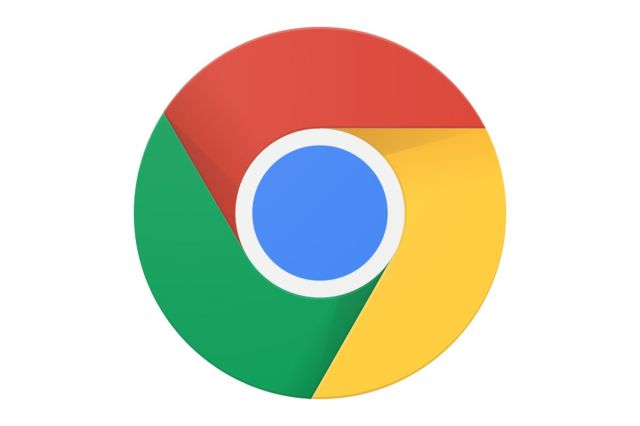 Hasil gambar untuk google chrome