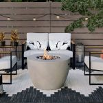 Best Patio Furniture Fun Outdoor Decor To Buy Now Curbed