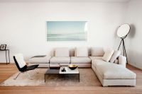 How To Buy A Sofa Tips And Advice Curbed