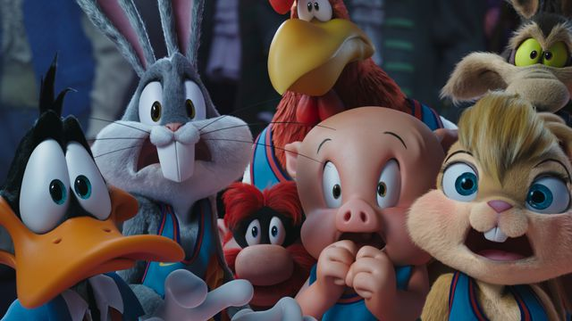 rev_1_SJM_T2_0085_High_Res_JPEG.0 Looney Tunes movies have been warped by the humor they helped spawn | Polygon