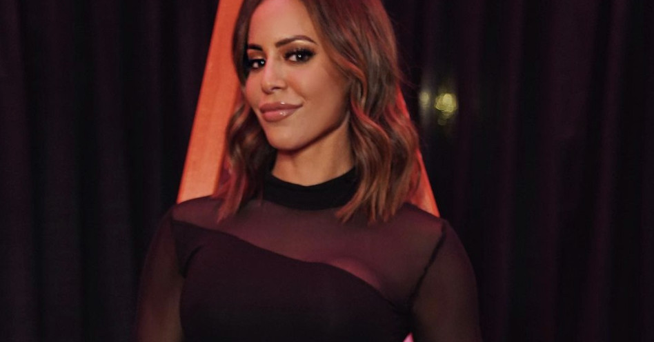 Charly Caruso lands another gig