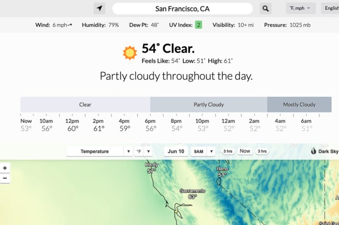 Screen_Shot_2021_06_10_at_8.45.53_AM.0 Dark Sky's iOS app and website will shut down at the end of 2022 | The Verge