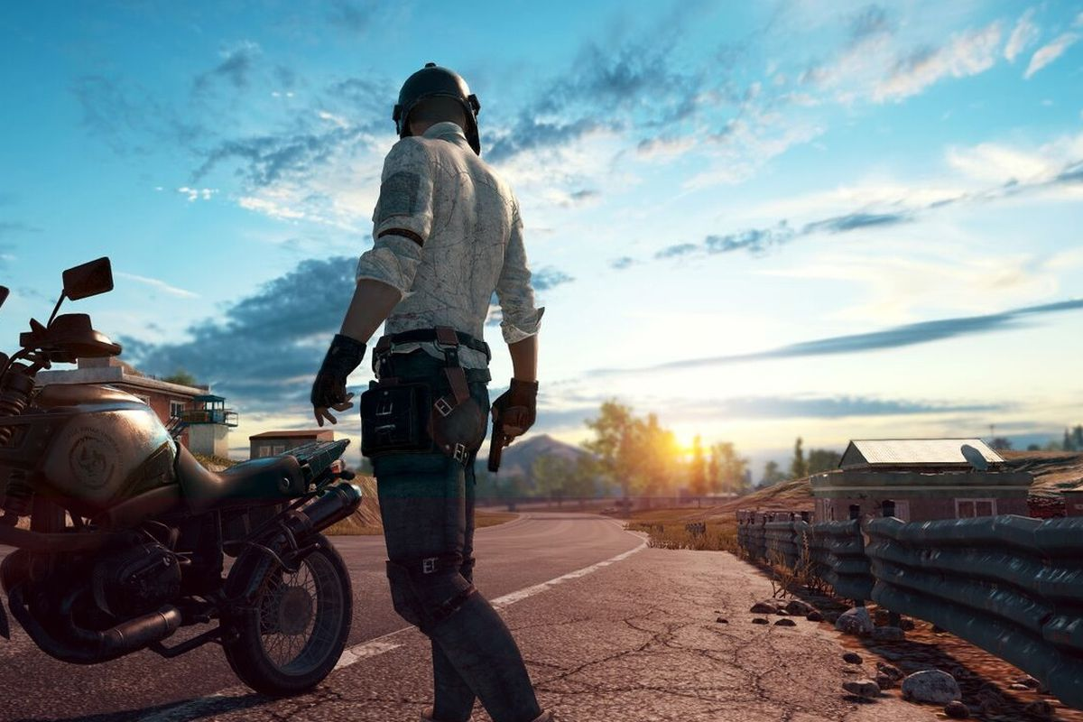 Latest PUBG Xbox One Patch Improves Performance Makes
