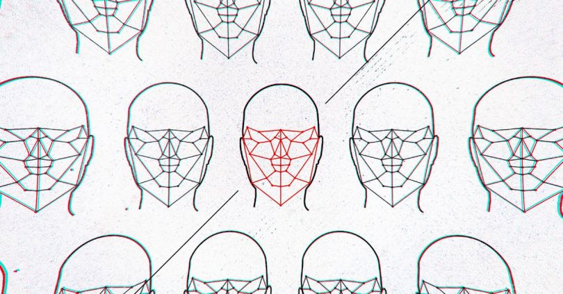 Massachusetts on the verge of becoming first state to ban police use of facial recognition