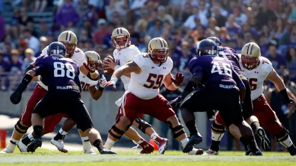 Why An Eight Game ACC Schedule Makes Sense, But Doesn't ...