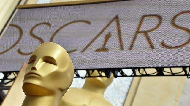 oscar-statue-photo-getty_1920.0.0 What to know about tonight's (weird) Oscars | Polygon