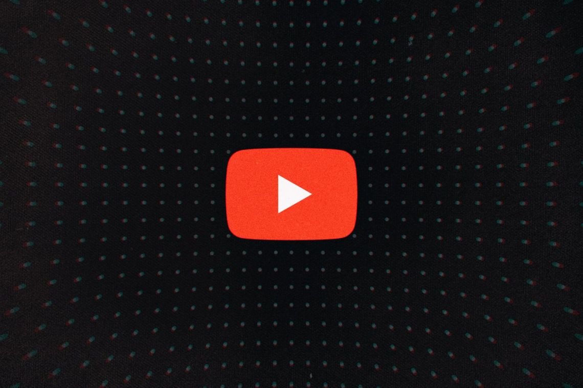 YouTube makes it easier to save on data with new video resolution options