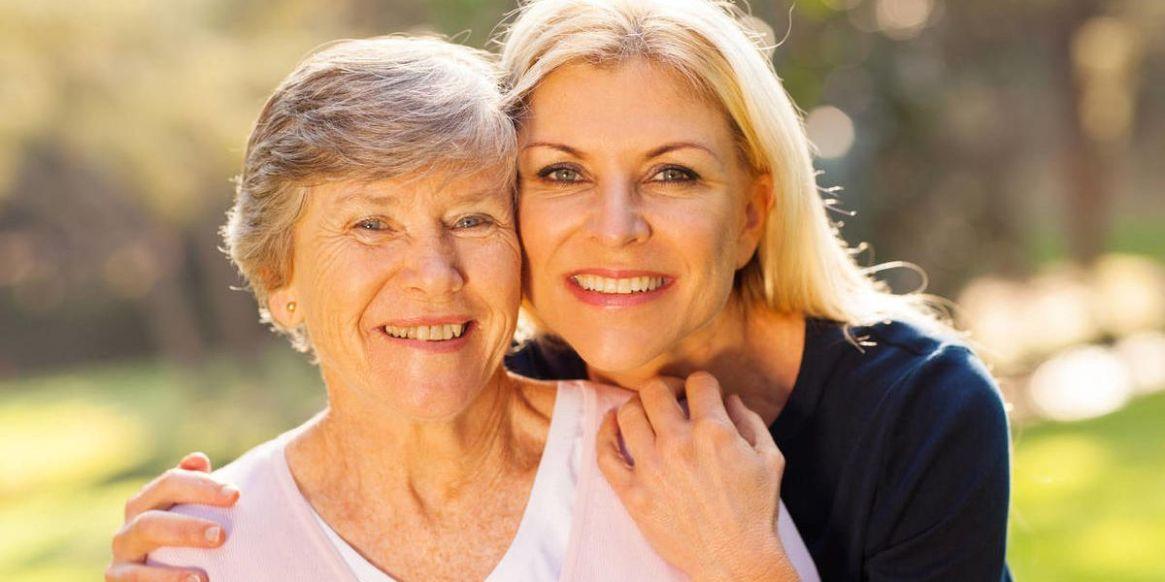 Free Senior Dating Sites No Fees
