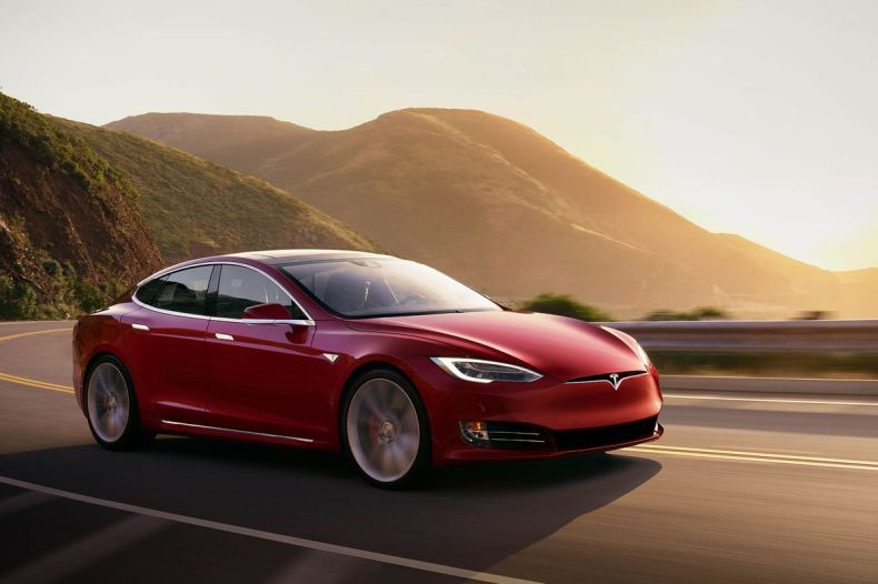 Image result for Auto beyond Tesla