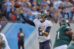 Image result for marcus mariota week 5