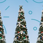 Christmas Decoration Rentals A New Holiday Tradition Vox