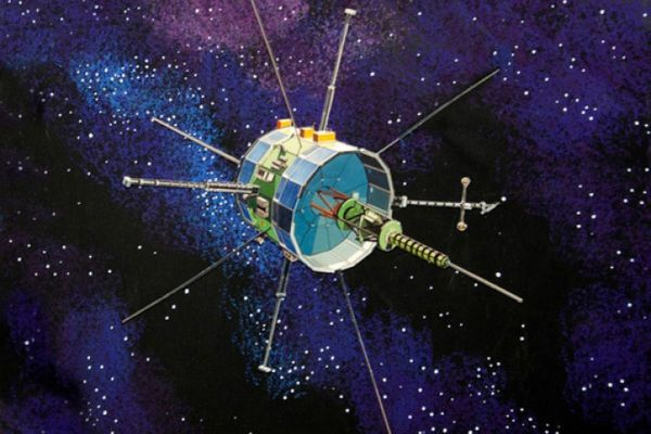 Spaceship come home can citizen scientists rescue an