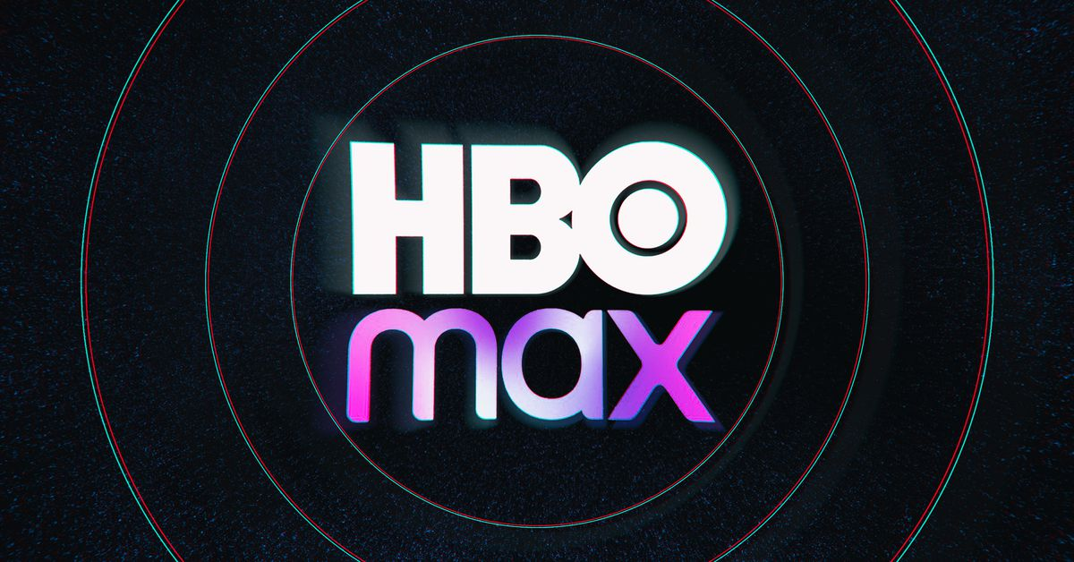 HBO Max begins rolling out audio descriptions