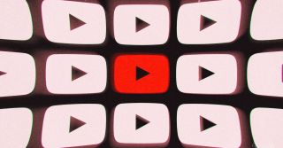 YouTube Gaming had its best year ever with more than 100 billion hours watched
