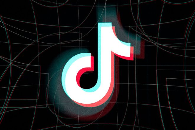 acastro_190723_1777_tiktok_0002.0.0 TikTok will spin off into a separate company, partly owned by Oracle | The Verge