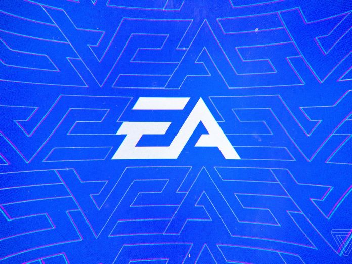 Ea Games Are Returning To Steam Along With The Ea Access Subscription Service The Verge