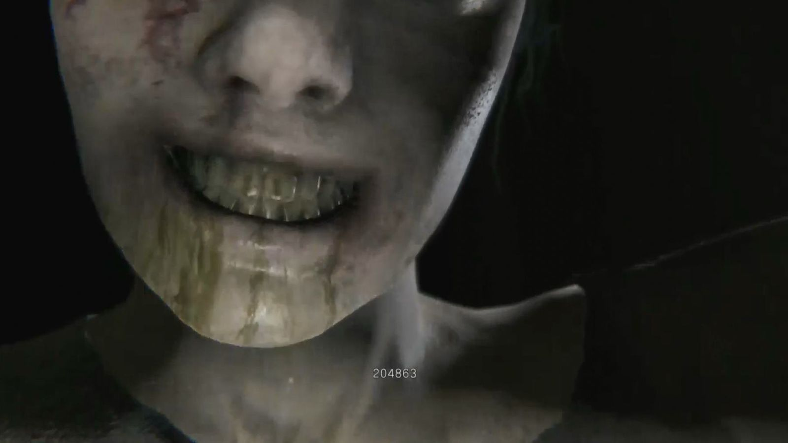 Silent Hills Pants Soiling Scares Wont Measure Up To P