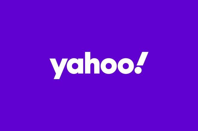 mb_yahoo_02.0 How to download your Yahoo Group data | The Verge