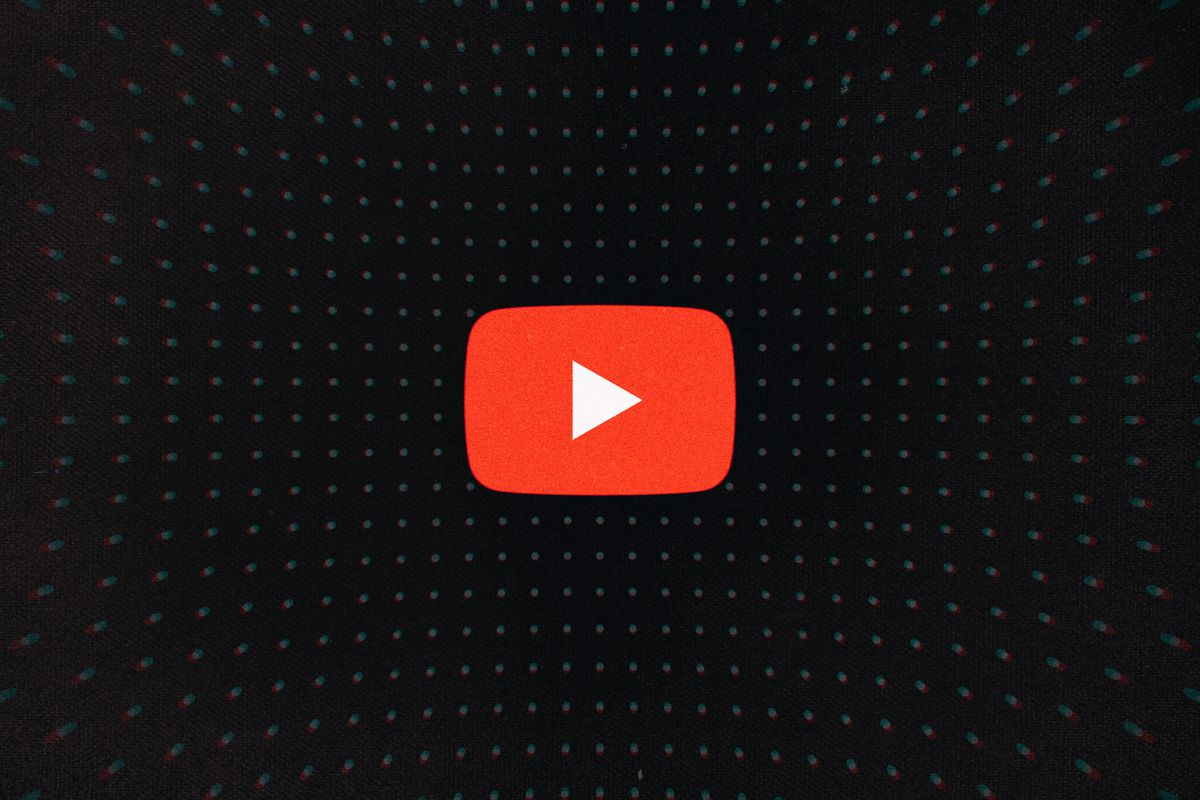 YouTube Will Test An 'Explore' Tab To Help Users Find New