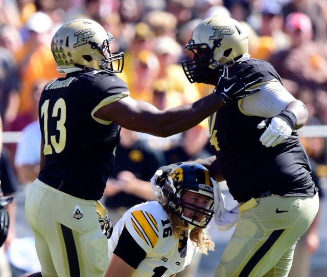 Marc Lebryk Usa Today Sports The 2016 Nfl Supplemental Draft