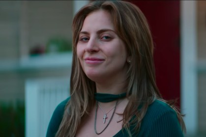 Image result for lady gaga a star is born