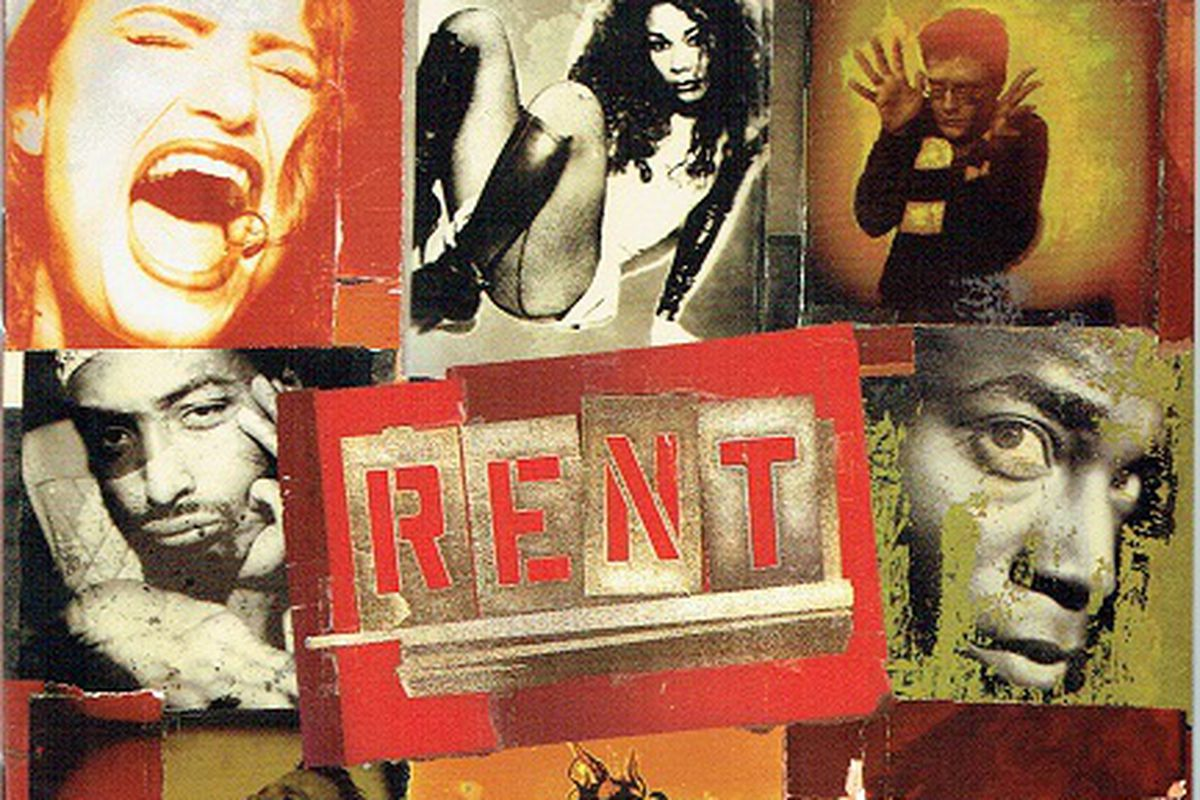 why rent feels so outdated 20 years