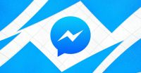 Facebook outage is disrupting Messenger and Instagram DMs