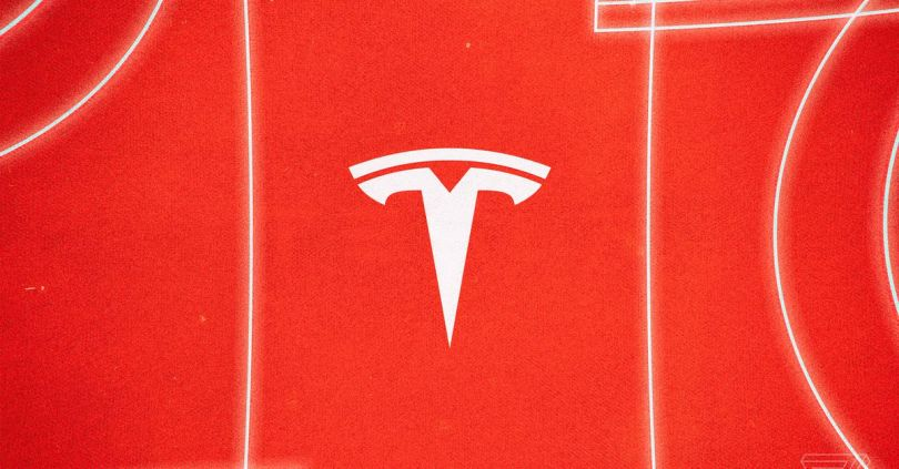 Tesla reportedly had 450 cases of coronavirus at its California plant after reopening last May
