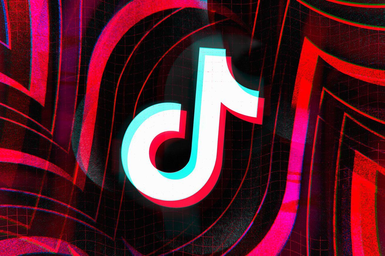 Instagram Reels' biggest problem is replicating what TikTok does best