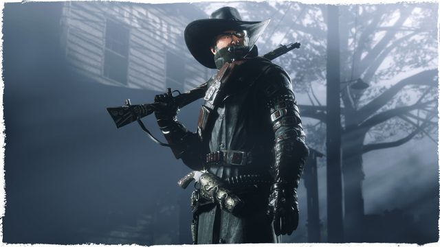 red_dead_online_bounty_hunter_1280.0 Red Dead Online players finally get solo-friendly missions   Polygon