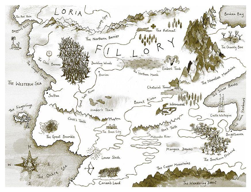 https://i1.wp.com/cdn.vox-cdn.com/thumbor/KITa8ib5ELm9Stg2Gan1p_Lb_hY=/1400x0/filters:no_upscale()/cdn.vox-cdn.com/uploads/chorus_asset/file/9659977/Fillory_Map_The_Magicians_Roland_Chambers.jpg?w=1220&ssl=1